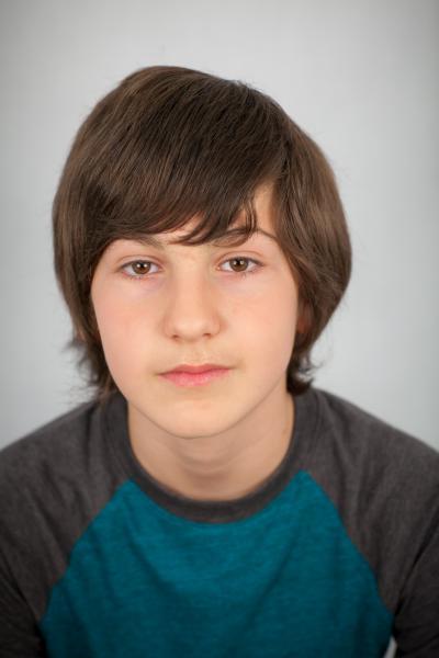 Luca 3
