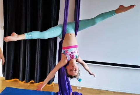 evelyn_gymnastics_1