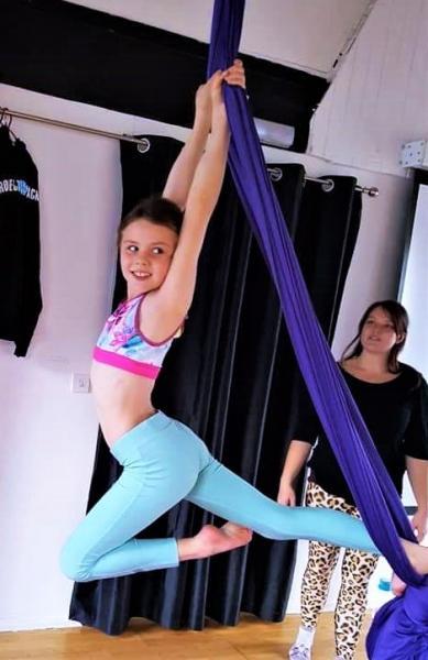 evelyn_gymnastics_3