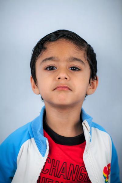Pranav2