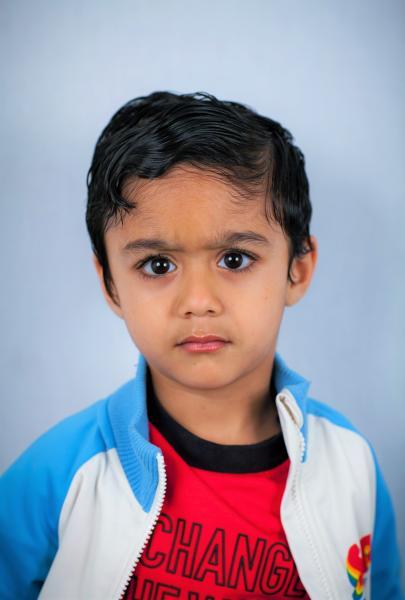 Pranav3