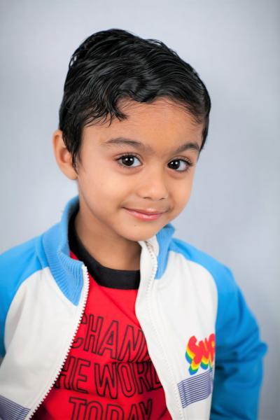 Pranav4