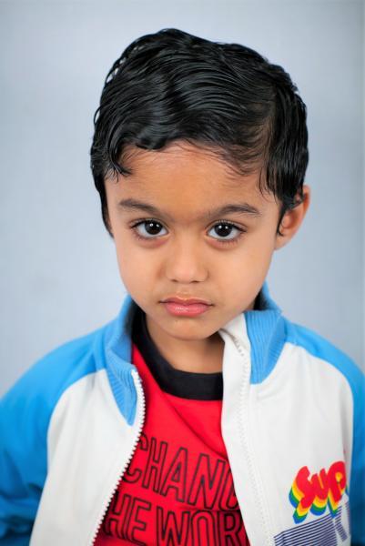 Pranav5