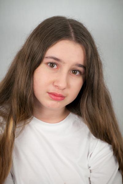 Serenna9