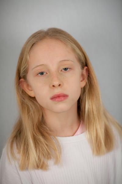 Ellie3