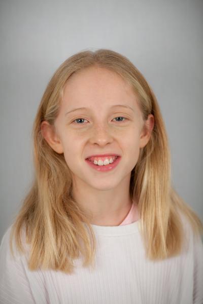 Ellie4