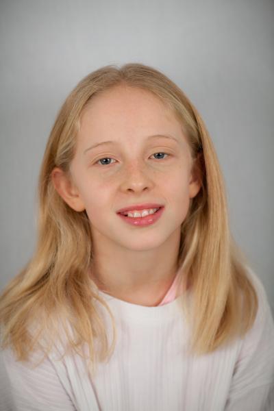Ellie6