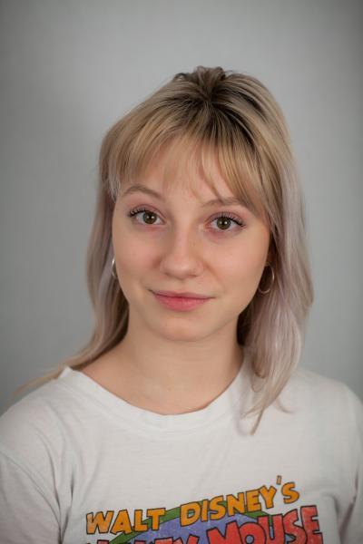Simonetta2