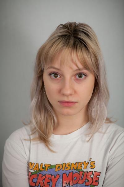Simonetta5