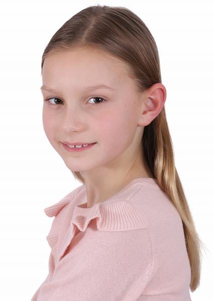 Katie Gunby