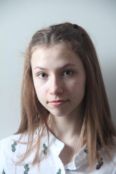 Klara 1