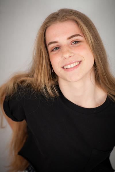 Ruby Gerhardt Greco