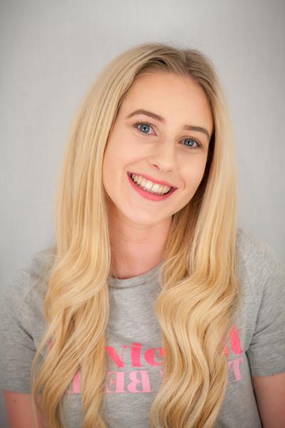 Emily Moss