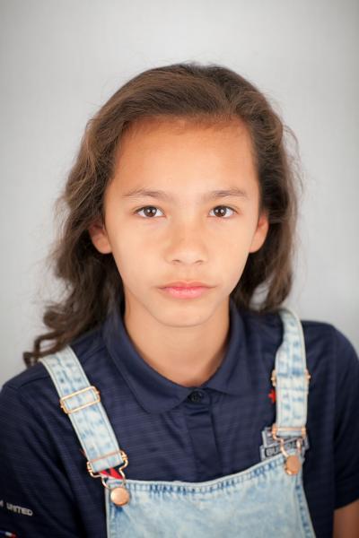 Zakia Fouracre