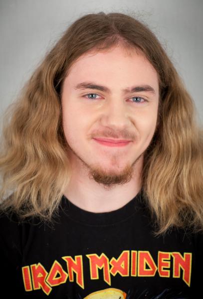Nathan Hexttttt