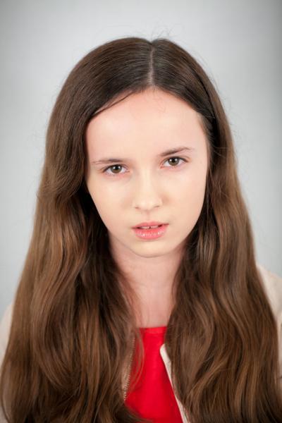 Katie McL