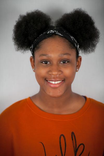 Serena M